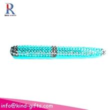 Promotion Rhinestone Metal Ball Pen