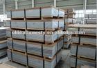 ribbed aluminum sheet / aluminum tread plate 1100 H14
