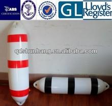inflatable boat fenders, pvc fender