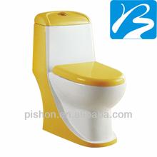Washdown Toilet Water Closet