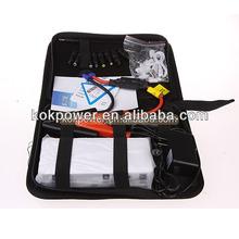 lipo mini car battery
