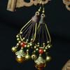 Earrings Designs , Fashion Accessory Wholesale,Pendant Earring(SWTNJG1150)