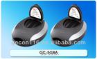 5.8GHz Household Wireless Audio Video sender an