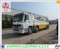 30 tonnen howo billige schwere rotator abschleppwagen lkw