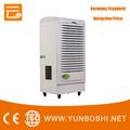 electrónico de aire silencioso 220v deshumidificador barato