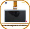 "7inch 7"" Tablet PC LCD display Titan7009 LCD screen"
