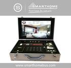 Smart Hotel Demo Kit Hotel Presentation For Sale