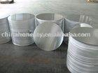 Discos De Aluminio PARA Ollas 1050 1060 1070 1100PARA Ollas 1050 1060 1070 1100