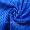 mesh fabric for sportswear moisture wicking
