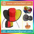 Garantia de qualidade peugeot radiator cap