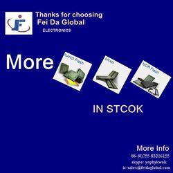 (Hot Sale)B39182-B7Hong Kong-K410-S09