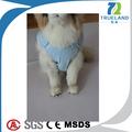 campione gratuito per il ghiaccio cinese giacca gel per cane fatto a mano i vestiti del cane