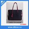 hollow out cute fashionable stylish bags women