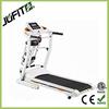 pro fitness treadmill/body fit treadmill/healthcare treadmill (Manufacturer JFF015TM)