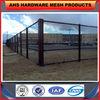 2014 High quality (Black Plastic Fencing Mesh) professional manufacturer-4870