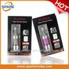 pyrex protank & protank mini 2 & protank glassomizer