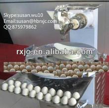 roll dough machine/dough maker