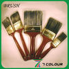 nylon bristle paint brush,nylon bristle brushes prices,ceiling cleaning brush