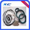 Steering Gear Box engine repair kit engine gasket oil pan gasket