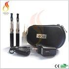 Hot Sale Electronic Cigarette Starter Kit EGo CE5 CE4