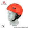 water polo helmet water ski helmet kayak helmet for whitewater sports surf helmet