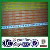Barrier Fence Net, Safety Net, Warning Net