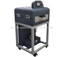3D Vacuum Sublimation Machine/3D Sublimation Heat Press Machine/3D Film Sublimation Machine for 3D Film Case