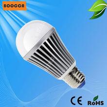 Highest cost performance LED lighting bulbs