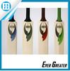 Custom print cricket bat stickers cricket stickers, cricket helmet, puma cricket shoe