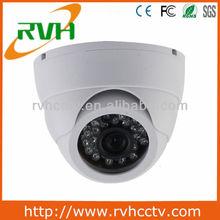 700TVL SONY CCTV Camera, IR Dome Camera, CCD Camera cctv camera case