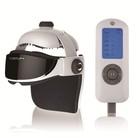 head massage vibrator/electronic head massager/relax multi-function head massager JFF003M1