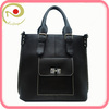 playboy women bags new year style big size fresh in 2014