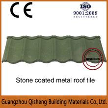 Bitumen roof tile Zinc aluminium roofing sheets tiles japanese garden pagodas