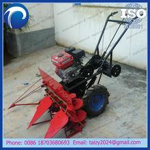 professional rice reaper machine /rice cutting machine 0086 18703680693
