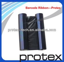 Thermal Transfer Wax Resin Ribbon Ricoh B110A (Black, Blue, Green, Red)