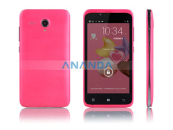 Cheap no brand smart phone L720 with best 4.5 inch smart phone android