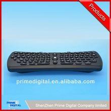 Cheapest Hotsell for ipad 4 3 2 ultra thin keyboard case