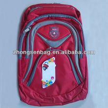 waterproof camping backpacks/school backpacks
