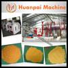 full automatic Flour Mill, Gram Flour (Besan) Whole maize corn( Atta Making Plant)