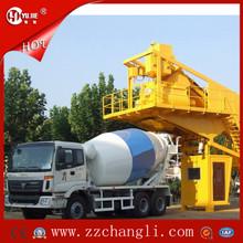 concrete mixer truck vehicles,amphibious vehicles for sale,tracked vehicles for sale