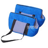 Wholesale Factory Price Portable Pet Travel Carrier
