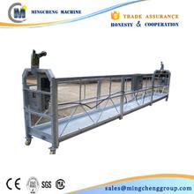 Factory ZLP800/ZLP630/ZLP800 Glass Cleaning Machine/ Glass Washing Machine/ Building Cleaning Machine/