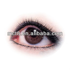 sparkle contact lens/colored contacts/cheap contact lenses from china/025Gray