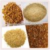 raw materials industry glue/industrial staple glue/industrial bone glue
