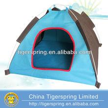 Lovely tente+pour+animaux+de+compagnie