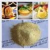food additive gelatin in cake/edible cow skin gelatin/gelatine industry