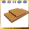 wood plastic composite decking wpc floor