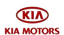 KIA MOTOR GENUINE SPARE PARTS FOR CAR