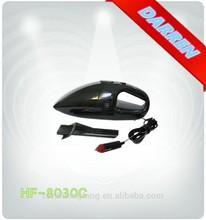Best Price! 12V Best Car Vacuum Cleaner Handheld mini Vacuum