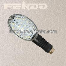 12V LED Motorcycle Indicator Turn Light